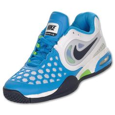 (click twice for updated pricing and more info) Finish Line NIKE Air Max Courtballistic Kids' Tennis Shoes, White/Neptune Blue/Black/Obsidian http://www.plainandsimpledeals.com/prod.php?node=43492=Finish_Line_NIKE_Air_Max_Courtballistic_Kids'_Tennis_Shoes,_White/Neptune_Blue/Black/Obsidian_-_7.0_-_0 #tennis_shoes