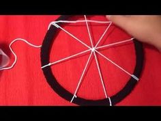 Dream Catcher Use, Dreams Catcher, Homemade Dream Catchers, Making Dream Catchers, Clay Pot Crafts, Shell Crafts, Craft Stick Crafts, Crafts To Sell, Dreamcatcher Design