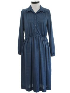 Vintage Clothing for Men & Women from the 40s through 90s
