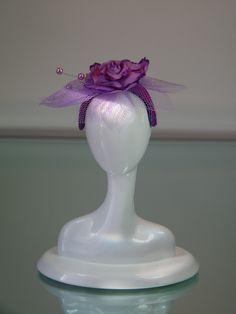 Minature Hat