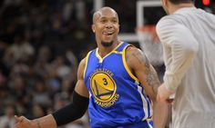 David West giving Warriors more than their money's worth = The Golden State Warriors are full of big name players. The Big Three of Stephen Curry, Klay Thompson and Draymond Green got even bigger last summer with the acquisition of Kevin Durant. Besides cupcake jokes and constant takes of how much of a terrible traitor Durant is (he isn't), the team's…..