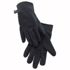 Helly Hansen Polartec Gloves for men now £12.99