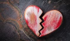 10 Signs Your Relationship Is Wrong For You