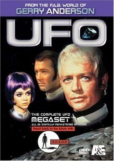 In the year 1980 the Earth is threatened by an alien race who kidnap and kill humans and use them for body parts.