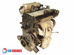 #SWEngines UsedEngines Used Engines, Ford Explorer, Toyota Camry, Ford Ranger, Engineering, Technology