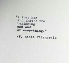 f scott fitzgerald quotes Scott Fitzgerald Citations, Scott Fitzgerald Quotes, Great Quotes, Quotes To Live By, Me Quotes, Inspirational Quotes, Qoutes, Bukowski Quotes Love, Charles Bukowski Poems