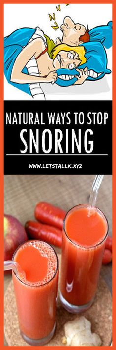 Snoring is a common issue for most people. It not only affects the health and sleep quality of the person who snores, but