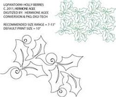 Digi-Tech Designs