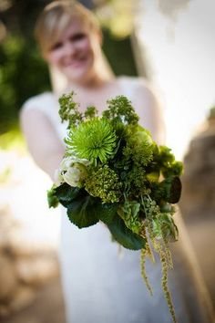 Elizabeth's Garden offers beautiful floral designs for your special event in  Santa Barbara, Goleta, and Montecito, CA