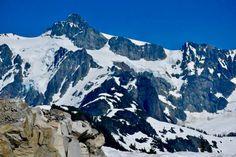 Inspiring you to take your journey. Artist Point, Mount Everest, Washington, Journey, Mountains, Nature, Travel, Naturaleza, Viajes