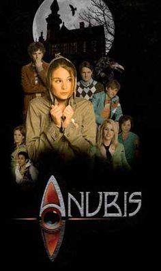 het huis anubis - Google zoeken
