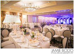 The+Manor+West+Orange+Wedding+Photos+{Blanca+++Scott}