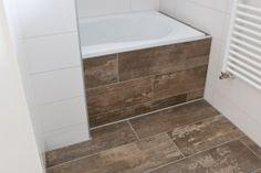 Beste afbeeldingen van houtlook keramisch parket powder
