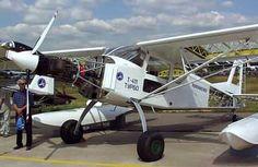 Khrunichev T-411 Type 60 Aist (Stork)
