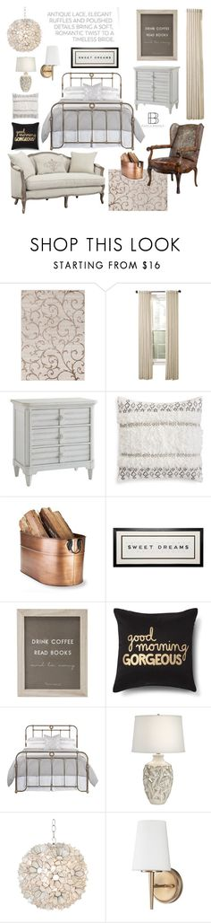 Sweet Dreams by helloyellowblog on Polyvore featuring interior, interiors, interior design, home, home decor, interior decorating, Emerald Home Furnishings, Stanley, Worlds Away and Universal Lighting and Decor Interior Decorating, Interior Design, Sweet Dreams, Curb Appeal, Emerald, Interiors, Lighting, Yellow, Polyvore