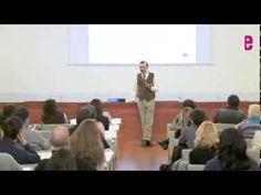 (27) Cursos practicos para tu negocio: Finanzas para sobrevivir - YouTube