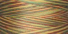 King Tut Thread #906 - Autumn Days 40 wt 500 yards