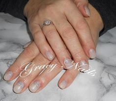 GracyNails nailart