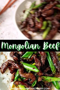 Beef Recipes For Dinner, Meat Recipes, Minute Steak Recipes, Cooking Recipes, Healthy Recipes, Easy Asian Recipes, Easy Chicken Recipes, Crockpot Asian Recipes, Best Teriyaki Beef Recipe