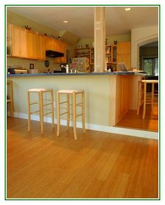 Nice tips How Much Is Bamboo Flooring