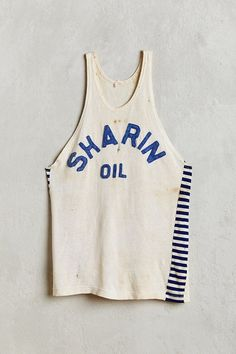 14 Best Vintage Tees and Sweats images | Vintage tees