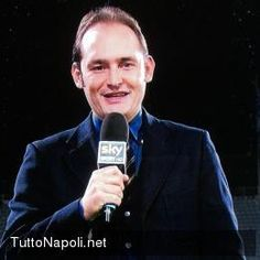 """SEMPRE E comunque Napoli: Sky, Di Marzio: """"Imbula pista concreta, piace già ..."""