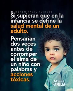Positive Phrases, Motivational Phrases, Positive Quotes, Son Quotes, Life Quotes, Funny Baby Jokes, Spanish Inspirational Quotes, English For Beginners, Coaching