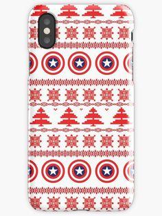 Best gift for geeks nerds andjust marvel lovers Geeks, Iphone Case Covers, Nerdy, Folk, Best Gifts, Christmas Gifts, Geek Stuff, Lovers, Marvel