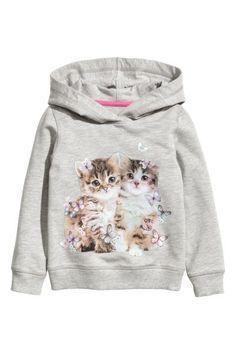 c1c981e49 18 Best Childrenswear images