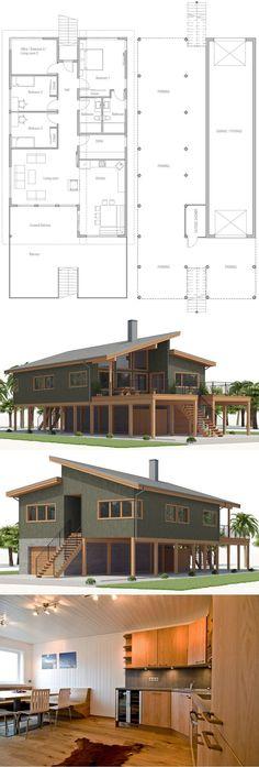 Categories Beach House Designs