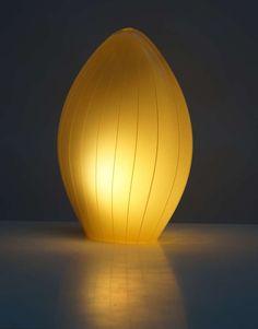 Murano Table Lamp 7