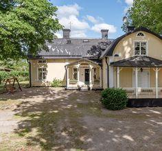 Torslunda 120 - Gårdar & lantbruk till salu i Tierp   Länsförsäkringar Fastighetsförmedling
