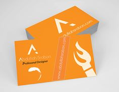 "Check out new work on my @Behance portfolio: ""Business Card Design"" http://be.net/gallery/51034827/Business-Card-Design"