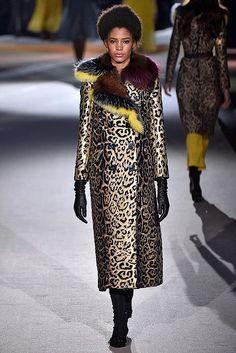 modaemoda | A INSPIRAÇÃO NA ÁFRICA NEGRA