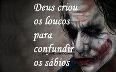 Hahaha Joker, Reflection Quotes, Heath Ledger Joker, I Am Sad, Felt Hearts, Bts Memes, Sentences, Inspirational Quotes, Humor
