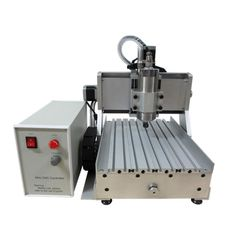 LY USB 3 axis CNC router assembled drilling machine with USB port free tax to RU Wood Router Machine, Woodworking Cnc Machine, Cnc Wood Router, Cnc Milling Machine, Drilling Machine, Woodworking Machinery, Wood Lathe, Metal Engraving Machine, Cnc Wood