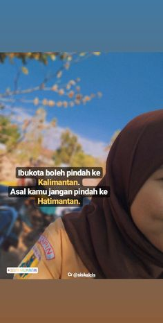 Quotes Lucu, Cinta Quotes, Jokes Quotes, Qoutes, Funny Quotes, Funny Memes, Reminder Quotes, Self Reminder, Mood Quotes