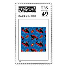 $$$ This is great for          The Incredibles Superhero Poster Disney Stamps           The Incredibles Superhero Poster Disney Stamps We provide you all shopping site and all informations in our go to store link. You will see low prices onShopping          The Incredibles Superhero Poster ...Cleck Hot Deals >>> http://www.zazzle.com/the_incredibles_superhero_poster_disney_stamps-172377815979120599?rf=238627982471231924&zbar=1&tc=terrest