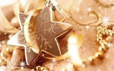 Imagen de christmass merry