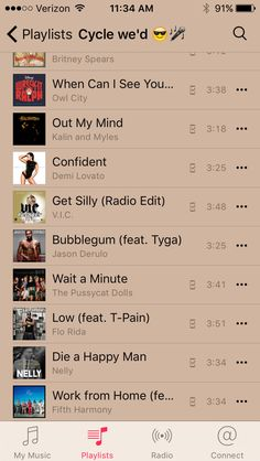 Owl City, Jason Derulo, Tyga, Demi Lovato, Britney Spears, Workout, Brithney Spears, Work Out, Exercises