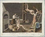 Pohjanmaa. Naisia saunassa Pohjanmaalla. C.P.Elfström. 1800-luvun vaihde. 18th Century, Clothes For Women, Clothing, Painting, Art, Outerwear Women, Outfits, Art Background, Kunst