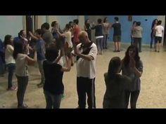 zigeunerpolka ,  svizzera Penguin Dance, Canti, Music Lessons, Zumba, Penguins, Music Videos, Exercises, Gym, Children