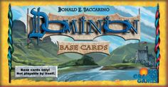 Sports Games For Kids, Coin Values, Game 4, Tabletop Games, Rio Grande, The Expanse, Card Games, Victorious, Las Vegas