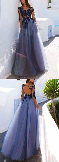 prom dresses long,prom dresses for teens,prom dresses boho,prom dresses cheap,junior prom dresses,beautiful prom dresses,prom dresses flowy,prom dresses 2018,gorgeous prom dresses,prom dresses unique,prom dresses elegant,prom dresses graduacion,prom dresses classy,prom dresses modest,prom dresses simple,prom dresses a line,prom dresses lace #annapromdress #prom #promdress #evening #eveningdress #dance #longdress #longpromdress #fashion #style #dress