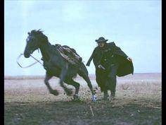 Omega - Ha én szél lehetnék Homeland, Hungary, Omega, Singers, Music Videos, Nostalgia, Horses, Film, Youtube