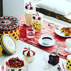 #Alessi Circus by #MarcelWanders  Su DomuStore.it