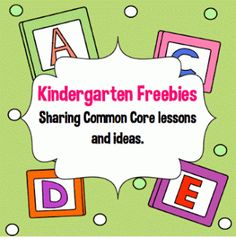 Kindergarten Boom Boom: Join My Pinterest Boards