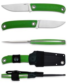Cool Knives, Knives And Tools, Military Knives, Outdoor Knife, Survival Weapons, Edc Knife, Handmade Knives, Tactical Knives, Custom Knives