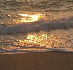 Image discovered by serendipityslut. Find images and videos about aesthetic, beach and sun on We Heart It - the app to get lost in what you love. Gold Aesthetic, Beach Aesthetic, Mellow Yellow, Golden Hour, Aesthetic Pictures, Pretty, Beauty, Fashion Dresses, Fashion Clothes