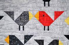 http://sewfreshquilts.blogspot.com/2016/04/black-birds-baby-quilt.html
